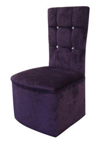 Nice Boudoir Bedroom Chairs