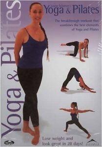 Yoga-and-Pilates-DVD-Yogalates-for-BEGINNERS-Volume-1-Louise-Solomon