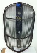 1938 Grill