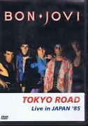 Bon Jovi Live
