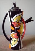 Lorna Bailey Teapot