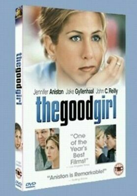 The Good Girl (DVD) (2003) Jennifer Aniston