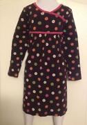 Gymboree 5T Girls Dress