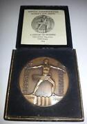 1933 Worlds Fair Coin