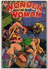 Silver Age Wonder Woman Comics