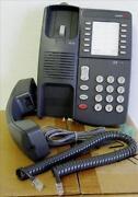 Merlin Phone System