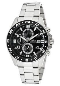 Best Selling in Chronograph Watch