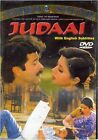 Hindi DVDs and Blu-ray Discs