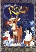 Rudolph The Red Nosed Reindeer The Movie