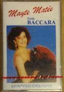 Cassettes Spanish
