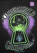 Underworld Shirt