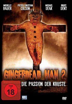 ie Passion der Kruste ( Horrorfilm UNCUT )mit Michelle Bauer (Die Halloween 2 Film)