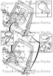 Air Valve Diagrams also Kenworth T800 Cab Wiring Diagram besides 1964 Ford Thunderbird Alternator Wiring Diagram also C15 Block Heater Location also Trans Dt. on peterbilt parts diagram