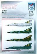 RAAF 1/72