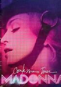 Madonna Confessions Tour