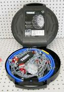 Light Truck Tire Chains
