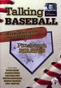 Pittsburgh Pirates DVD