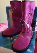 Hannah Montana Shoes