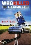 Cars DVD 2006 Widescreen