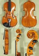 Romania Violin