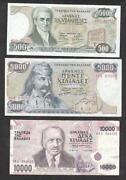 10000 Drachmas