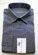 Salvatore Ferragamo Shirt