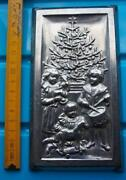 RARE Chocolate Mold