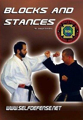 martial arts instructional dvd self defense jujitsu karate judo mma dvd
