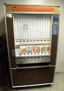 National Candy Machine