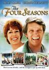 Carol Burnett DVD