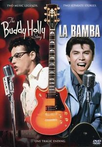 The Buddy Holly Story +