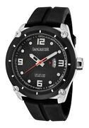 Lancaster Watch