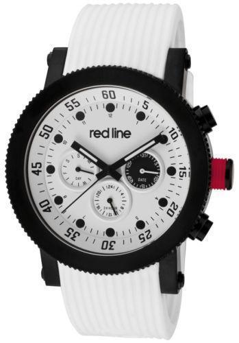 Red Line Watch | eBay - photo #16