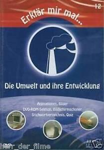 ERKLÄR MIR MAL... 12 Die Umwelt und ihre Entwicklung (NEU+OVP) - Neumarkt im Hausruckkreis, Österreich - Widerrufsbelehrung Widerrufsrecht Sie haben das Recht, binnen vierzehn Tagen ohne Angabe von Gründen diesen Vertrag zu widerrufen. Die Widerrufsfrist beträgt vierzehn Tage ab dem Tag an dem Sie oder ein von Ihnen - Neumarkt im Hausruckkreis, Österreich
