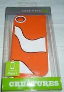 Case Mate iPhone 4