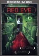 Red Eye DVD