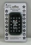 Blackberry Bold 9700 Hello Kitty Case