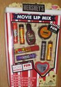Hersheys Lip Gloss