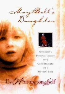 May-Bells-Daughter-by-Eva-Whittington-Self-1999