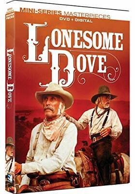 Lonesome Dove - MiniSeries Masterpiece - DVD Digital - $8.78