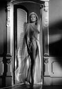 Ursula Andress