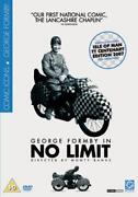 George Formby DVD