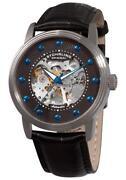 Helios Watch