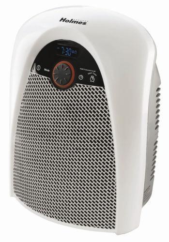 bathroom exhaust fan heater | ebay