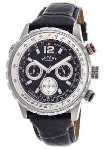 8b5d8616e060 Men s Rotary Watches