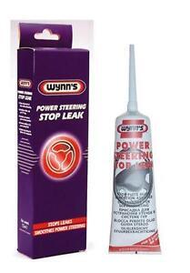 stop leak vehicle parts accessories ebay