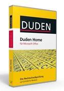Duden Software