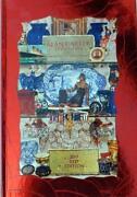 Alan Carter Price Guide