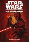 Star Wars Graphic Novel