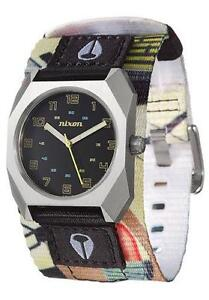 Best Selling in Mens Nixon Watches